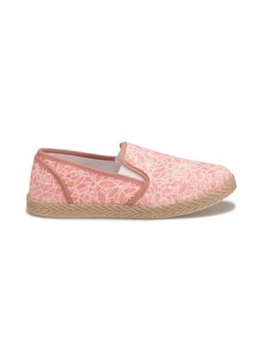 Carmens Sneakers Mercan